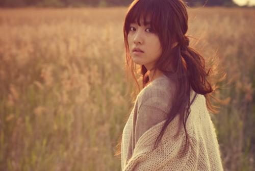 qq说说爱情短句 幸福,就是找一个温暖的人过一辈子